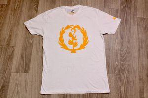 PeaceNLove White (XL-2XL) for Sale in Phoenix, AZ