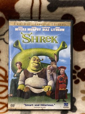 Shrek for Sale in Palatine, IL