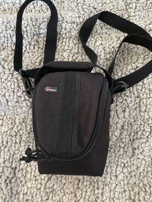 Lowepro Camera Case for Sale in San Francisco, CA