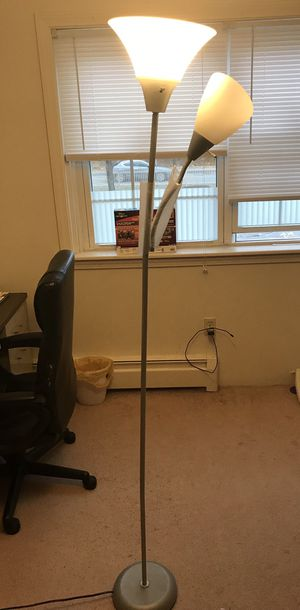 Floor Lamp for Sale in Billerica, MA