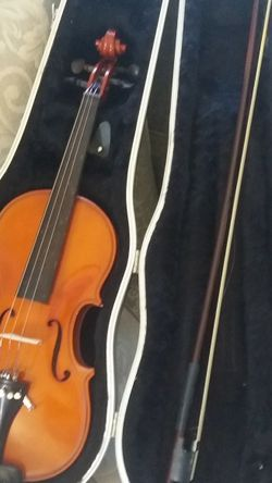 13 in Viola for Sale in San Angelo,  TX
