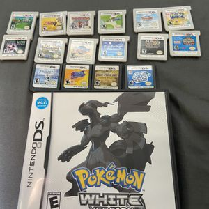 Nintendo 3ds lot for Sale in Hialeah, FL