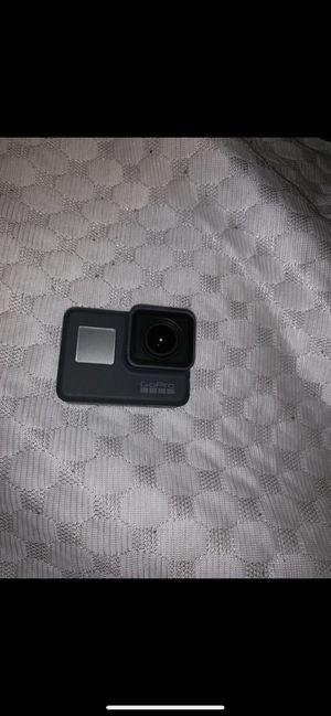 GoPro 6 Hero Black Bundle for Sale in Hawthorne, CA