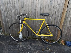 Schwinn bicycle for Sale in Warwick, RI