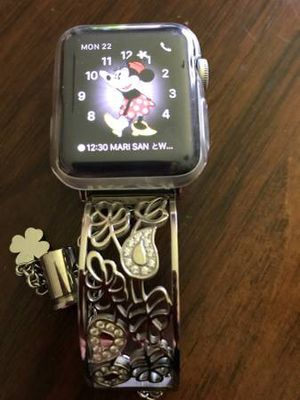 Apple Watch series 3 for Sale in Beaverton, OR