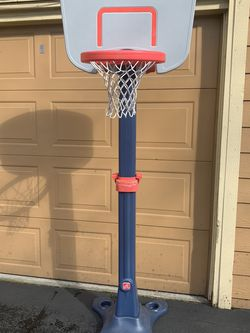 Basketball Hoop for Sale in Lake Oswego,  OR