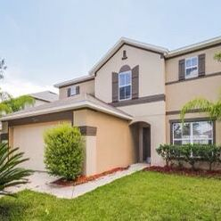 3beds 2baths for Sale in Kissimmee, FL