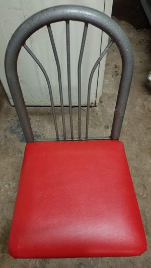 Restaurant chairs for Sale in Nitro, WV