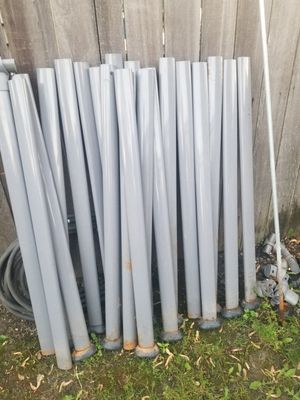Intex pool parts for Sale in Palos Heights, IL
