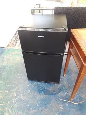 Mine Refrigerate for Sale in Suitland, MD