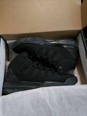 Mens Air Jordan Aura Size 9 for Sale in Denver, CO