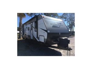 2017 STARCRAFT 26BUNKHOUSE TRAVEL TRAILER FOR 8 for Sale in Fort Lauderdale, FL