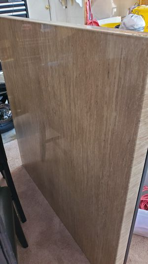 Dining Table w/ 4 chairs for Sale in Severn, MD