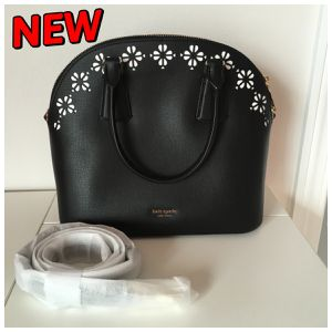 Handbag NEW for Sale in Federal Way, WA