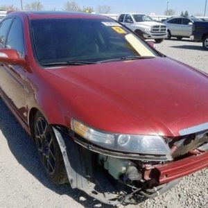 Acura Tl Types 2008 Parts for Sale in Lemon Grove, CA