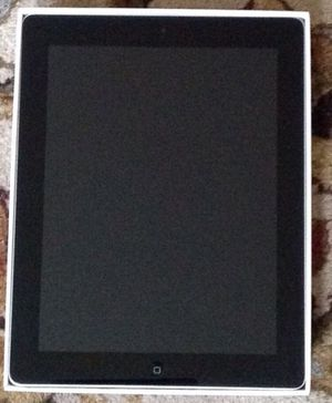 iPad 4 32 gigs for Sale in San Diego, CA
