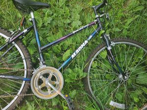 Vintage Bicycles for Sale in Endicott, NY