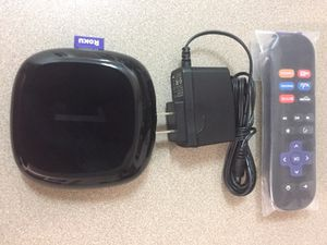 Roku like new for Sale in Miami, FL