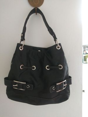 Large SagHarbor black bag for Sale in West Miami, FL