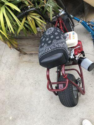 Mini bike for Sale in Inglewood, CA