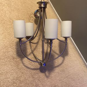 Light Fixture for Sale in Western Springs, IL