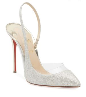 Christian louboutin for Sale in Manassas Park, VA