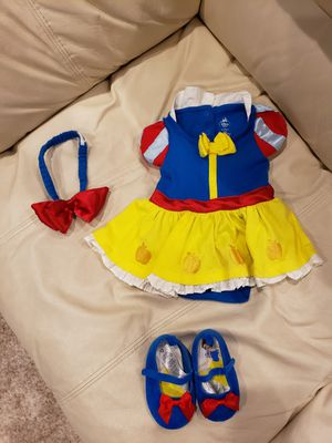Baby costume for Sale in Vancouver, WA