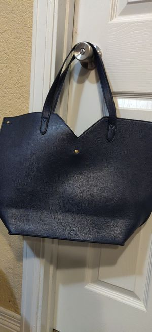 Neiman Marcus new tote bag for Sale in Denver, CO