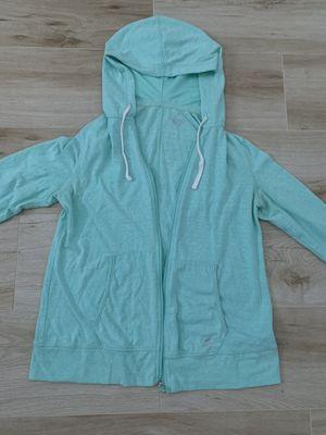 Women's Jacket — Size Medium for Sale in Miami, FL