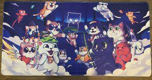 LIRIK Mousepad for Sale in Lemoore, CA