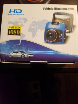 HD vehicle DVR for Sale in Hartford, CT