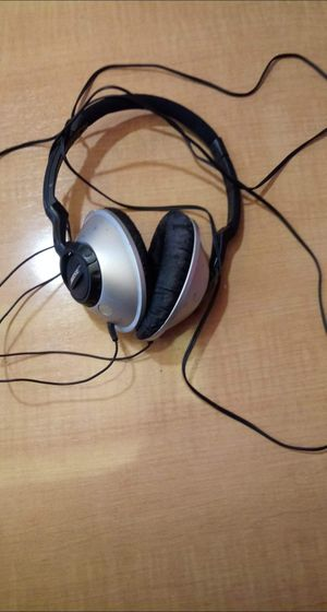 Bose headphones for Sale in Columbus, OH