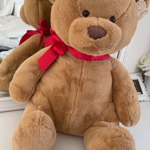 Teddy Bear for Sale in Costa Mesa, CA