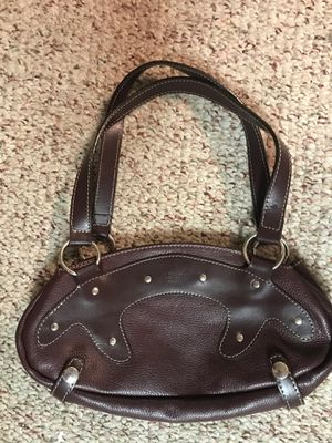 Ladies Handbag for Sale in Annville, PA