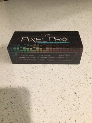 Pixel Pro LED Glasses for Sale in Arcadia, CA