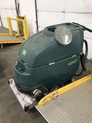 Nobles Speed Scrub for Sale in Glen Burnie, MD