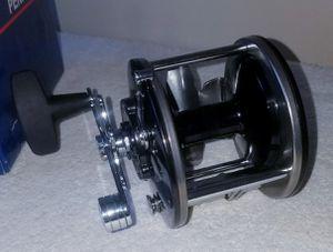Brand new Penn 309m Fishing Reel for Sale in Alhambra, CA