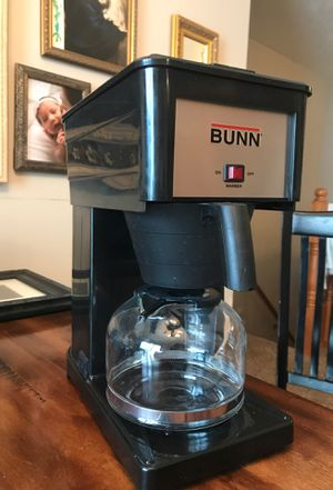 Bunn Coffee Maker for Sale in Kearney, NE
