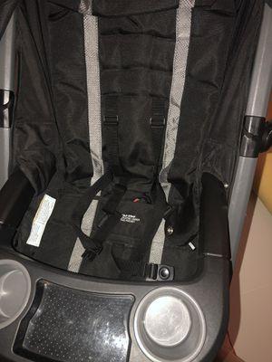 Graco stroller for Sale in Lake Worth, FL