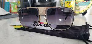 Mach Five Sunglasses Brand New for Sale in Rockville Centre, NY