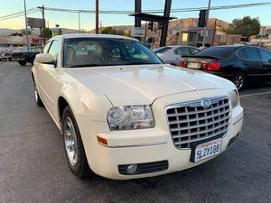 2005 Chrysler 300 for Sale in Tujunga, CA
