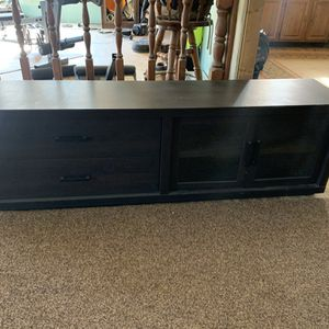 whalen tv stand for Sale in Lewisburg, PA