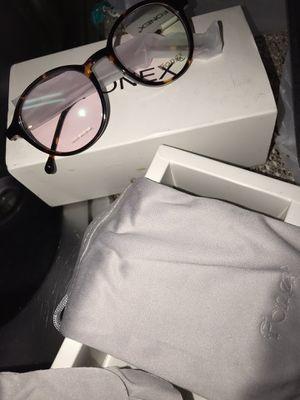 FONEX polarize glasses for Sale in Grand Prairie, TX