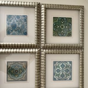 Picture frames for Sale in Oswego, IL