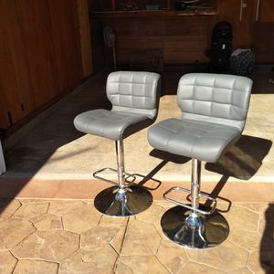 Bar Stools $200 obo for Sale in Seattle, WA
