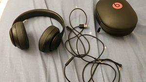 Beats studio 2 wireless for Sale in Clarksville, MD