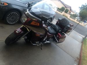 2001 Kawasaki Voyagers for Sale in Phoenix, AZ