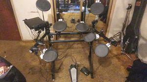 Drum set for Sale in Richmond, CA