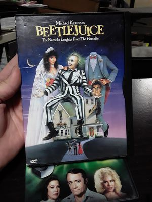 Miscellaneous Movie's for Sale in Colorado Springs, CO