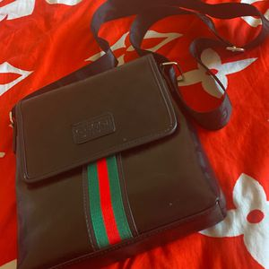 Gucci Size Bag for Sale in Long Beach, CA